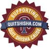 Quit Shisha Cause