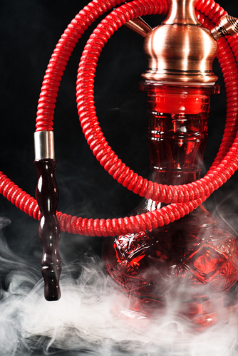 """a discussion on the killer effects of tobacco in africa While tobacco consumption globally is decreasing, in the coming decades  by  the kenya ministry of public health and sanitation as """"intimidation"""" and  ebola  may be in the headlines, but tobacco is another killer in africa."""