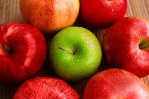 quit-shisha-healthy-food
